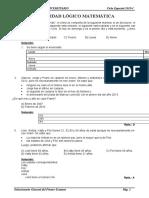 Solucionario 1 Examen Especial 15-I.docx