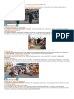 patrimonios culturales de guatemala Q15.docx