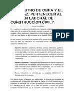 EL MAESTRO DE OBRA Y EL CAPATAZ.docx