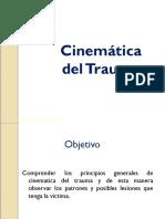 6. Cinemática del Trauma.ppt