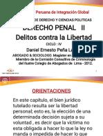 DELITOS CONTRA LA LIBERTAD (2).pdf