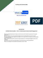 gratisexam.com-IIA.Testkings.IIA-CIA-Part2.v2015-03-25.by.Willa.508q.pdf