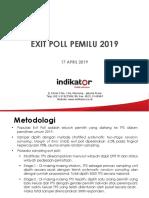 Exit_Poll_Pemilu_2019_Indikator