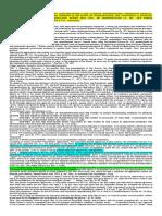 ADMIN CASES WAVE 2.docx