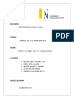 TRABAJO DE CAMPO- OPTIMIZACION.docx