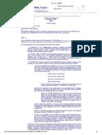 IIA-5 G.R. No. L-50008 Prudential Bank vs Judge Panis