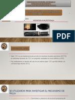 Evaluación de Grietas Por Corrosión Bajo Tensión de[1]
