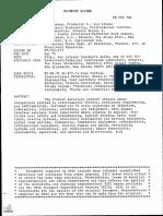 ED114682.pdf
