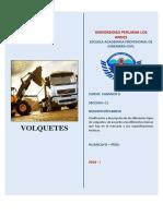 Informe volquetes.docx