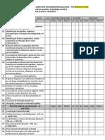 Edital Verticalizado - UFCG (Assistente Em Administração)