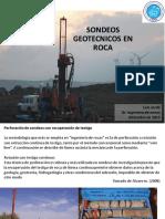 011_sondeos en roca y clasif geomecanicas_v2.pdf