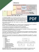 MATEMATICA  2019 completo con indice y temas.docx