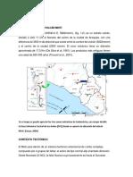 GEOLOGÍA GENERAL MALECON.docx