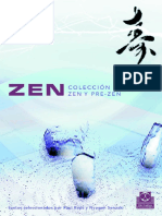 Colección de Escritos Zen y Pre Zen .pdf