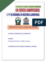 CONSERVA DE PESCADO (Autoguardado).docx