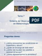 tema7_observaciones_2007