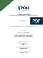 Procesos Estrategicos II - Primera Entrega - copia.docx