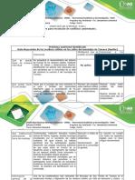 Anexo Actividad Paso 2. Cuadro para resolución de conflictos ambientales. (4) (2) (2).docx