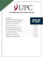 INFORME CONSTRU.docx
