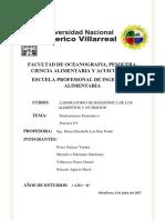 Informe Final Pard. Enzimatico 3er año.docx