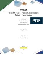 quimica final.docx