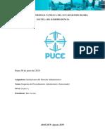 esquema prcedimiento administrativo sancionador.docx