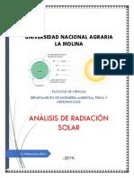 Analisis de radiación solar.docx