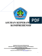 ASUHAN KEPERAWATAN STROKE.docx