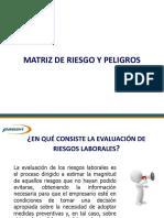 matriz-de-riesgos.ppt