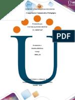 victormunoz_ - Tarea 1 Competencia Comunicativa_36.docx