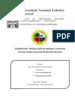 2-INFORME-DE-GRASAS-COMPLETALO-AHORA.docx