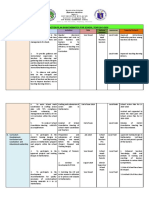 DMES-MATH ACTION PLAN 2019 2020.docx