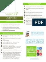 Kombucha_Tea_Instructions.pdf