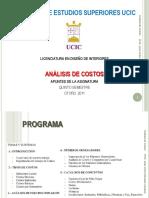 Analisis de Costos Por Jovimeca.pdf