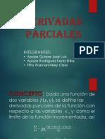 derivadas parciales tif.pptx