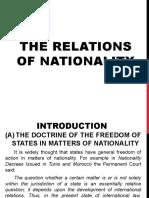 NATIONALITY.pptx