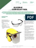 seleccion-proteccion-ocular-y-facial.pdf