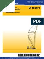 Liebherr-LR1350-1.pdf