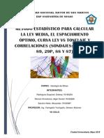 metodos estadisticos para calculo de ley media SONDAJES 90,34P1,89,29P,88,87_.pdf