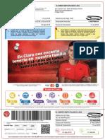Factura_201807_1.03560539_C50.pdf