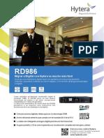 WF_Repeater_RD986.pdf
