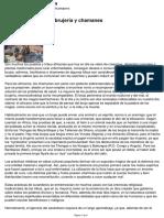 tribus creencias brujerias y chamanes.pdf
