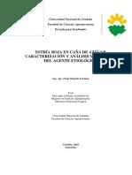 script-tmp-inta-tesis_estria_roja_en_caa_deazucar_caracterizacio.pdf