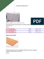 Ficha técnica materiales baño.docx