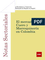 Ie2129_colombia_cuero_marroquineria.pdf