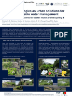 Ecotechnologies_as_urban_solutions_for_s.pdf