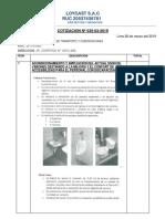 COTIZACION ACONDICIONAMIENO DE SSHH VARONES.pdf