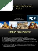 mtodosdeexplotacinacieloabierto-150617014753-lva1-app6892.pdf