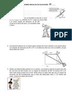 ACTIVIDAD SOBRE ÁNGULOS DE ELEVACIÓN.docx