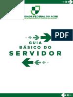 GuiaBasicoServidorda UFAC.pdf